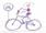Marbella Ciclismo Urbano en Facebook Marbella Ciclismo Urbano en Facebook