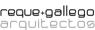 Reque-Gallego Arquitectos Estudio de Arquitectura