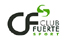 Club Fuerte Sport Centro Deportivo Club Fuerte Sport – Ofertas Especiales a Socios ByCivic