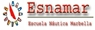 Academia Escuela Nautica Deportiva Marbella Academia Escuela Náutica Deportiva – 10% Dto. en cursos