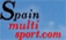 Spain Multi Sport  Spain MultiSport – 5% Dto a Socios ByCivic