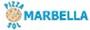 Pizza Sol Marbella Pizzasol Marbella – Ofertas Especiales Socios ByCivic