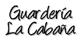 Guardería La Cabaña Guardería La Cabaña – Matrícula GRATIS a Socios ByCivic