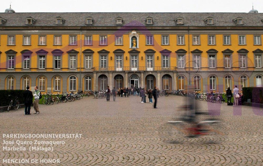 Y los ganadores del Concurso ByCivic de Fotografía 2011 de La Bicicleta Urbana .... (4/6)
