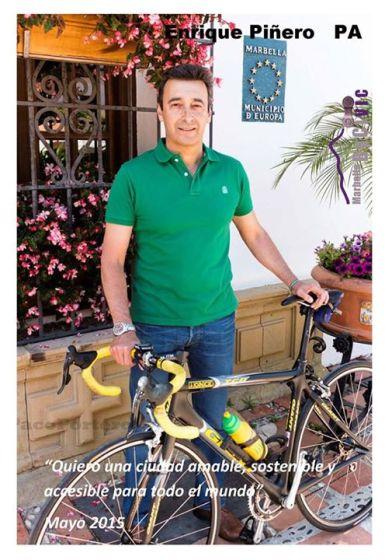 BICI+CAFÉ CON CANDIDATOS Marbella ByCivic (5)