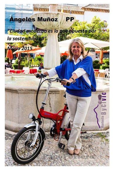 BICI+CAFÉ CON CANDIDATOS Marbella ByCivic (8)