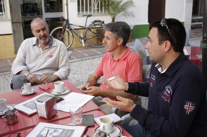 bici+cafe upyd (1)