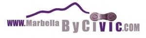 BYCIVIC-300x79