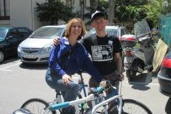 XII Congreso Ibérico Bicicleta (7)