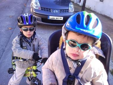 marbella ciclismo urbano (2)