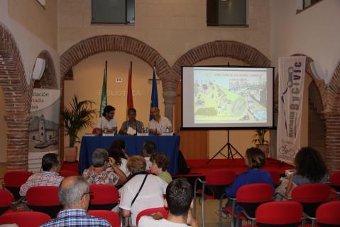 BYCIVIC ACTIVA PLAN ESTRATÉGICO MARBELLA 2022 (2)