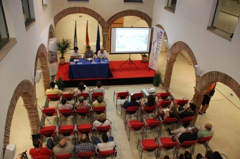 BYCIVIC ACTIVA PLAN ESTRATÉGICO MARBELLA 2022 (3)