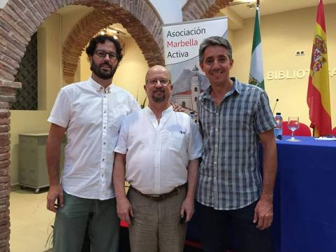 coloquio ciudad sostenible marbella bycivic activa (01)