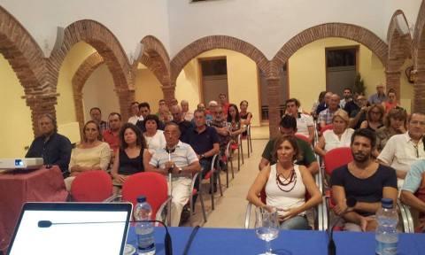 coloquio ciudad sostenible marbella bycivic activa (02)