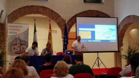 coloquio ciudad sostenible marbella bycivic activa (03)