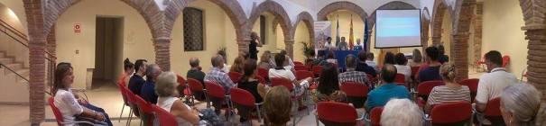coloquio ciudad sostenible marbella bycivic activa (06)