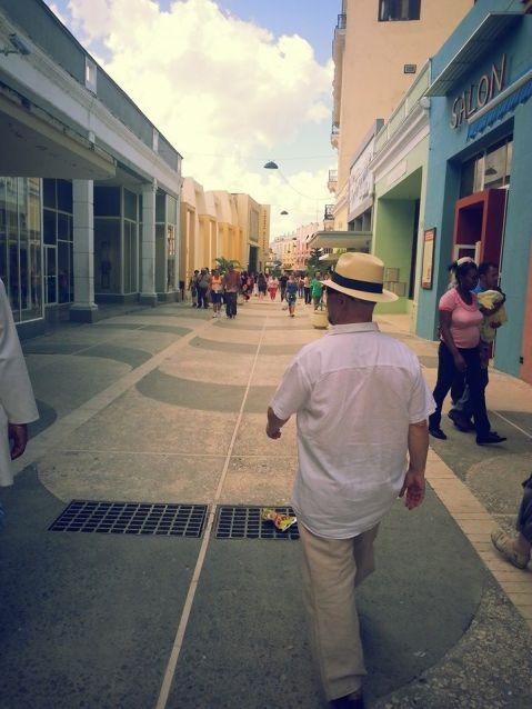 coloquio ciudad sostenible marbella bycivic activa (07)