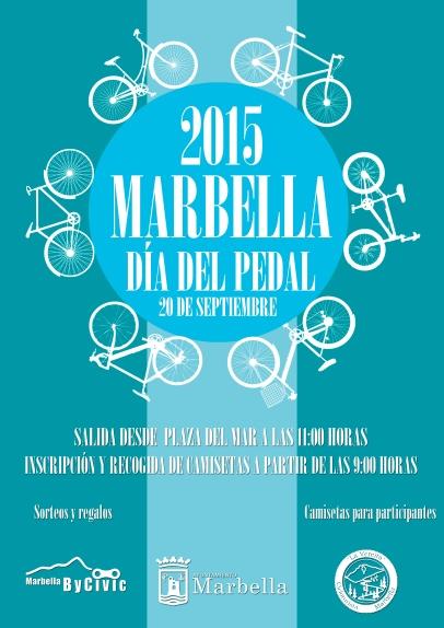 DIA PEDAL MARBELLA 2015 (2)
