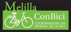 Melilla ConBici