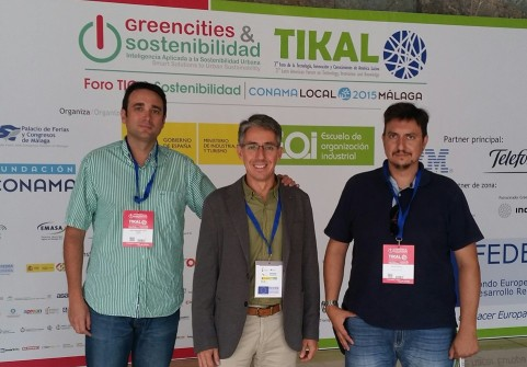 marbella bycivic en greencities 2015 (1)