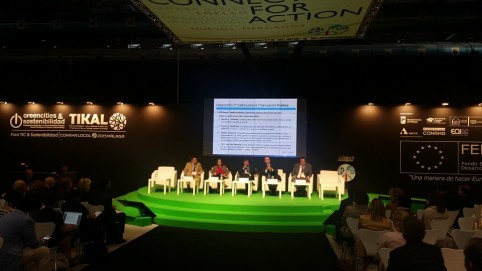 marbella bycivic en greencities 2015 (2)