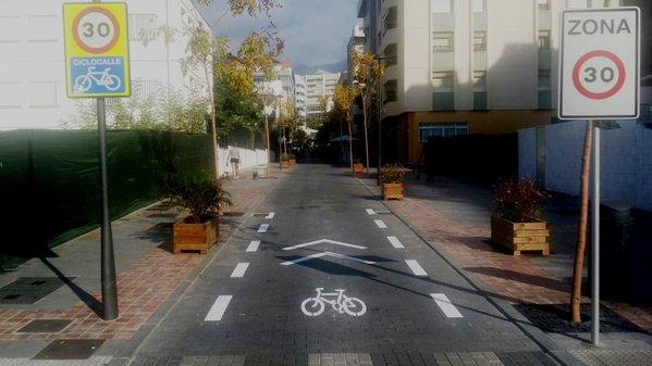 Ciclocalles Marbella ByCivic (1)