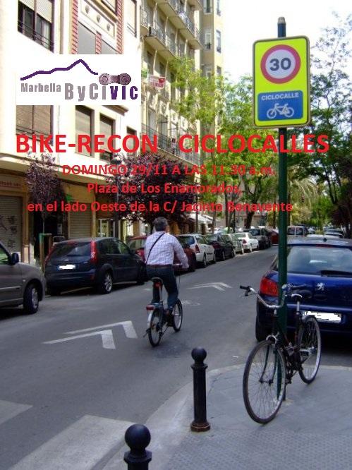 Ciclocalles Marbella ByCivic (2)