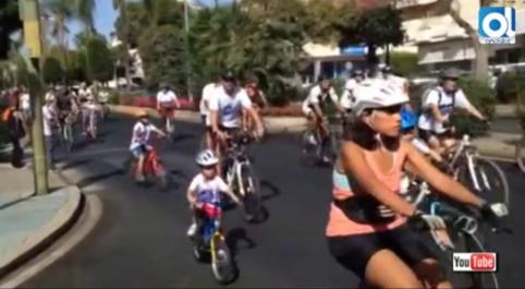 Marbella ByCivic Ondaluz TV (1)