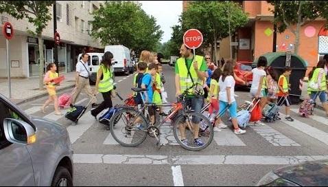 mesa bici marbella bycivic ayuntamiento +