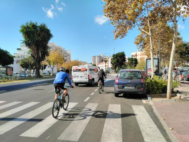 Ciclocalle Marbella ByCivic (10)
