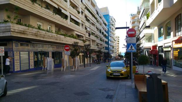 Ciclocalle Marbella ByCivic (12)