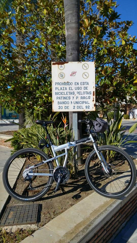 Ciclocalle Marbella ByCivic (3)