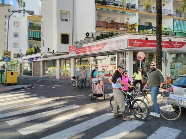 Ciclocalle Marbella ByCivic (5)
