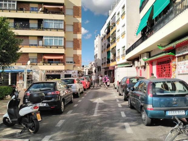 Ciclocalle Marbella ByCivic (6)