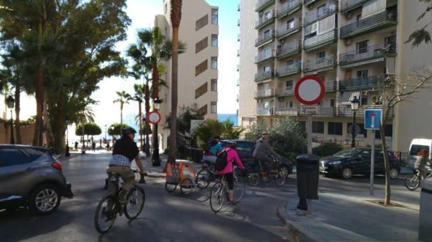 Ciclocalle Marbella ByCivic (8)