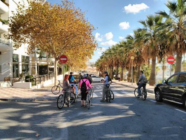 Ciclocalle Marbella ByCivic (9)