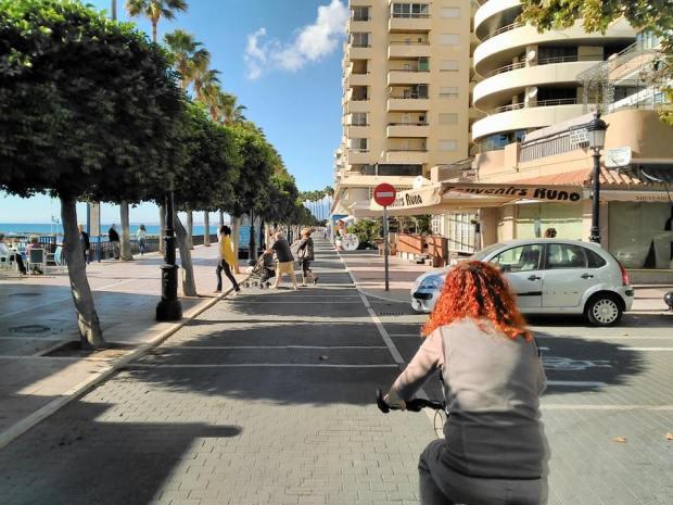 Ciclocalles Marbella ByCivic (13)