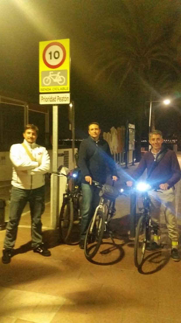 IVMesa de la Bici (3)