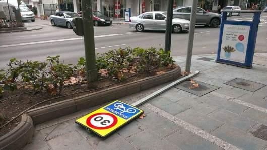 Marbella Ciclismo Urbano (1)