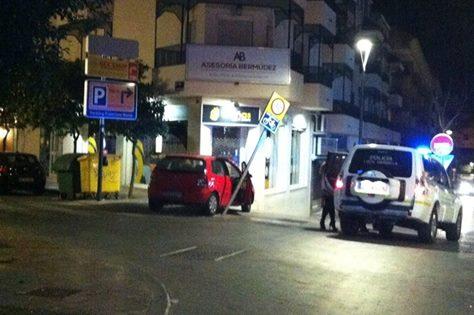 Marbella Ciclismo Urbano (3)