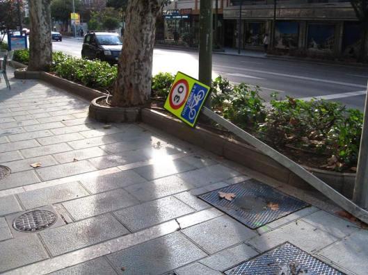 Marbella Ciclismo Urbano (4)