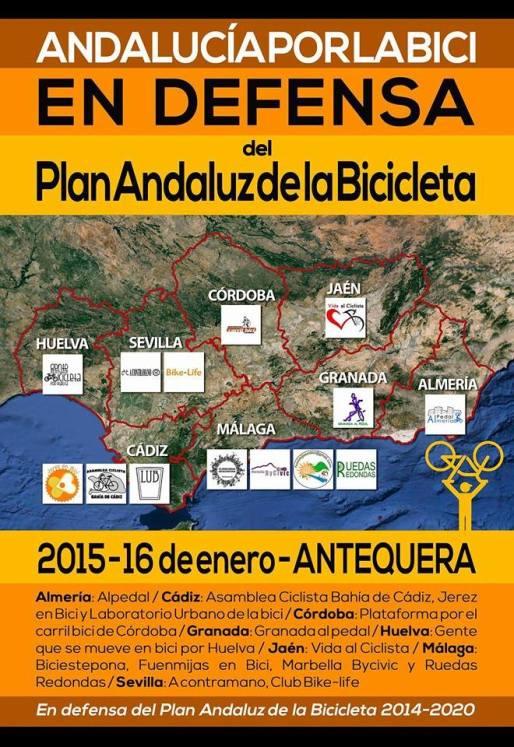 plan andaluz bicicleta marbella bycivic 1