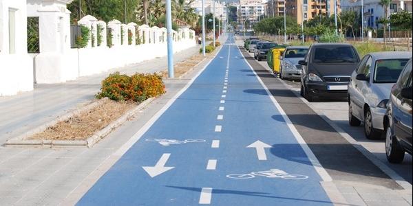 Marbella Ciclismo Urbano (5)