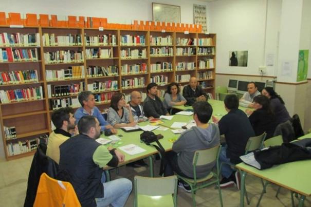 asamblea 2016 Marbella ByCivic (1)
