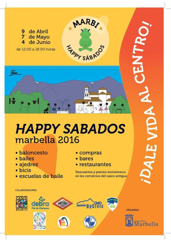 marbella happy sábado (1)
