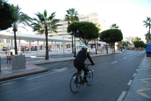 marbella bici ciclismo urbano (2)