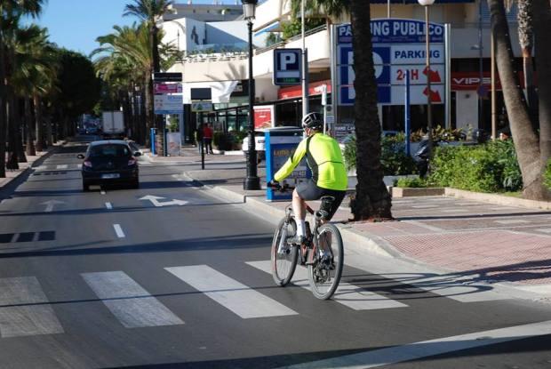 marbella bici ciclismo urbano (3)