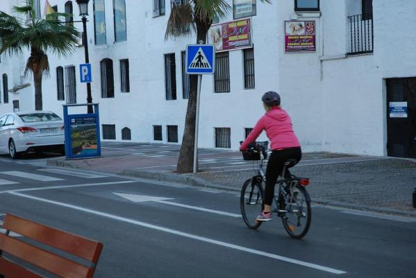 marbella bici ciclismo urbano (4)