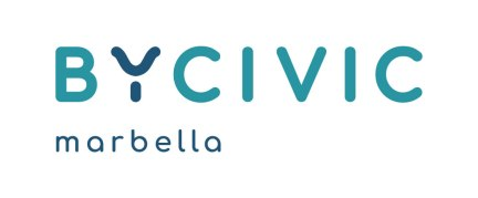 logo_bycivic